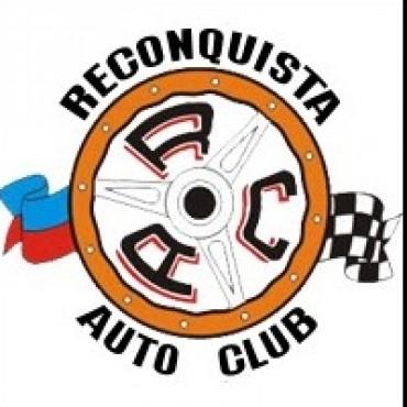 SABADO 10 DE MARZO - PRUEBAS COMUNITARIAS  PARA EL AUTOMOVILISMO ZONAL