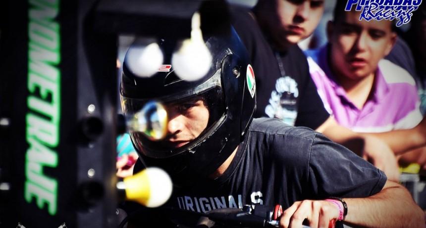 PICADAS - Este domingo 1 de septiembre, autodromo de Reconquista AQUI LOS DETALLES